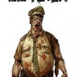 CRFF002 – Die Toten Band 1