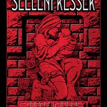 CRFF003 – Seelenfresser, erstes Buch: Liebe