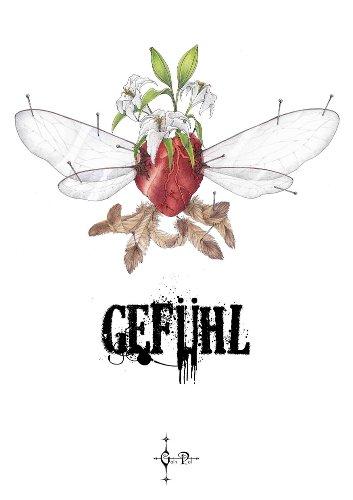 Gefuhl