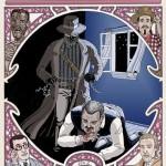 CRFF027 – Yuggoth Rising No.2 – Böses Erwachen