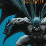 CRFF033 – Batman: Das Lange Halloween