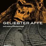 CRFF039 – Geliebter Affe und andere Offenbarungen