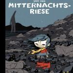 CRFF051 – Hilda und der Mitternachtsriese