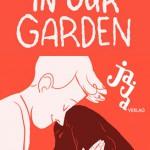 CRFF050 – In Our Garden