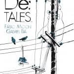 CRFF055 – De:TALES: Geschichten aus dem urbanen Brasilien