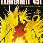 CRFF061 – Fahrenheit 451