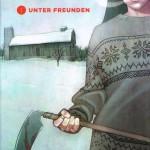 CRFF064 – Revival  1: Unter Freunden