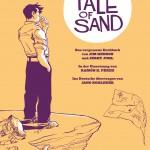 CRFF083 – Jim Henson's Tale of Sand