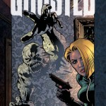 CRFF088 – Ghosted