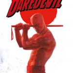CRFF091 – Daredevil: Das Ende aller Tage