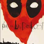 CRFF099 – Night of the Living Deadpool