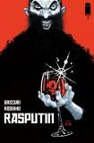 662215_rasputin-1-cover-b-stegman