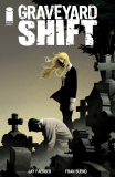 GraveyardShift_01-1