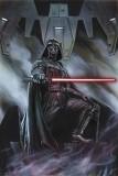 Darth Vader #1