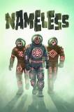 Nameless-1
