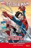 Spider-Man_D#19