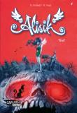 Alisik-4