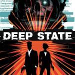 CRFF142 – Deep State Vol. 1