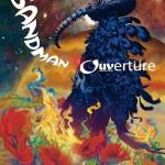 CRFF136 – Sandman Ouvertüre: Bd. 1