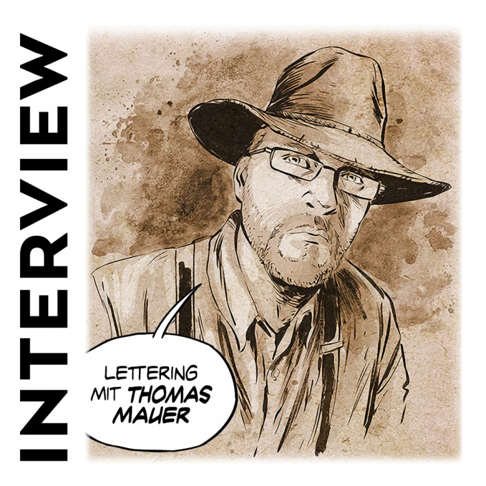 interview_lettering-mit-thomas-mauer