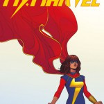 CRFF139 – Ms. Marvel: Bd. 1: Meta-Morphose