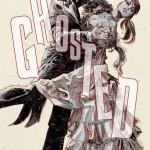 CRFF149 – Ghosted 3: Ein Gespenstischer Trick
