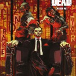CRFF153 – Empire of the Dead: Akt 2