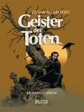 geister_der_toten_seite_cover