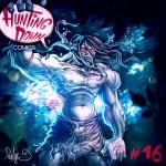 Hunting Down Comics #16