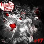 Hunting Down Comics #17