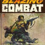 CRFF159 – Blazing Combat