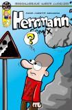 herrmann02_cover