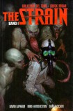 The Strain - Die Saat, Band 1