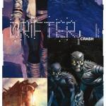 CRFF161 – Drifter Band 1: Crash