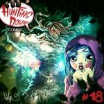 Hunting Down Comics #18