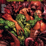 CRFF166 – Swamp Thing: Bd. 6: Giftpflanzen