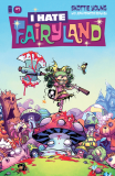 IHateFairyland_01-1