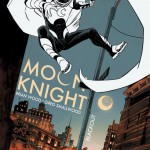 CRFF189 – Moon Knight: Bd. 2: Blackout