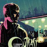 CRFF196 – Outcast 2: Unermesslicher und endloser Zerfall