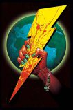 weirdworld