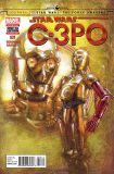 Star-Wars-Special-C-3PO-cover-6bc74