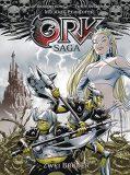 Ork-Saga 1