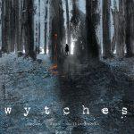 CRFF206 – Wytches