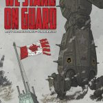 CRFF204 – We Stand On Guard