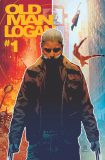 OLDMANLOGAN1_Softcover_589