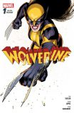 WOLVERINE1_Softcover_479