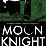 CRFF218 – Moon Knight 3: Wer den Göttern Trotzt