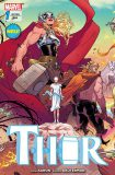 thor1_softcover_683