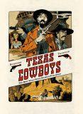 texas_cowboys