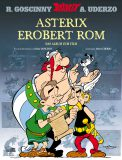 asterix_de_12_travaux